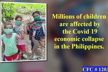 Philippine Empowerment for the Poor Video